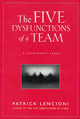 the_five_dysfunctions_of_a_team1160x160