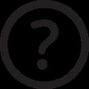 1487030344_FAQ