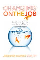 changing-on-the-job-jennifer-garvey