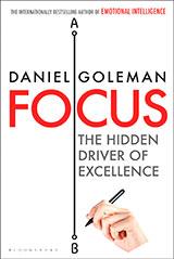 focus_daniel_goleman