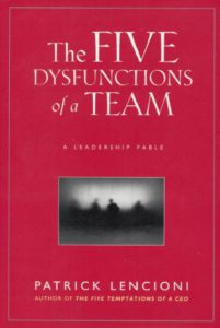 the_five_dysfunctions_of_a_team1