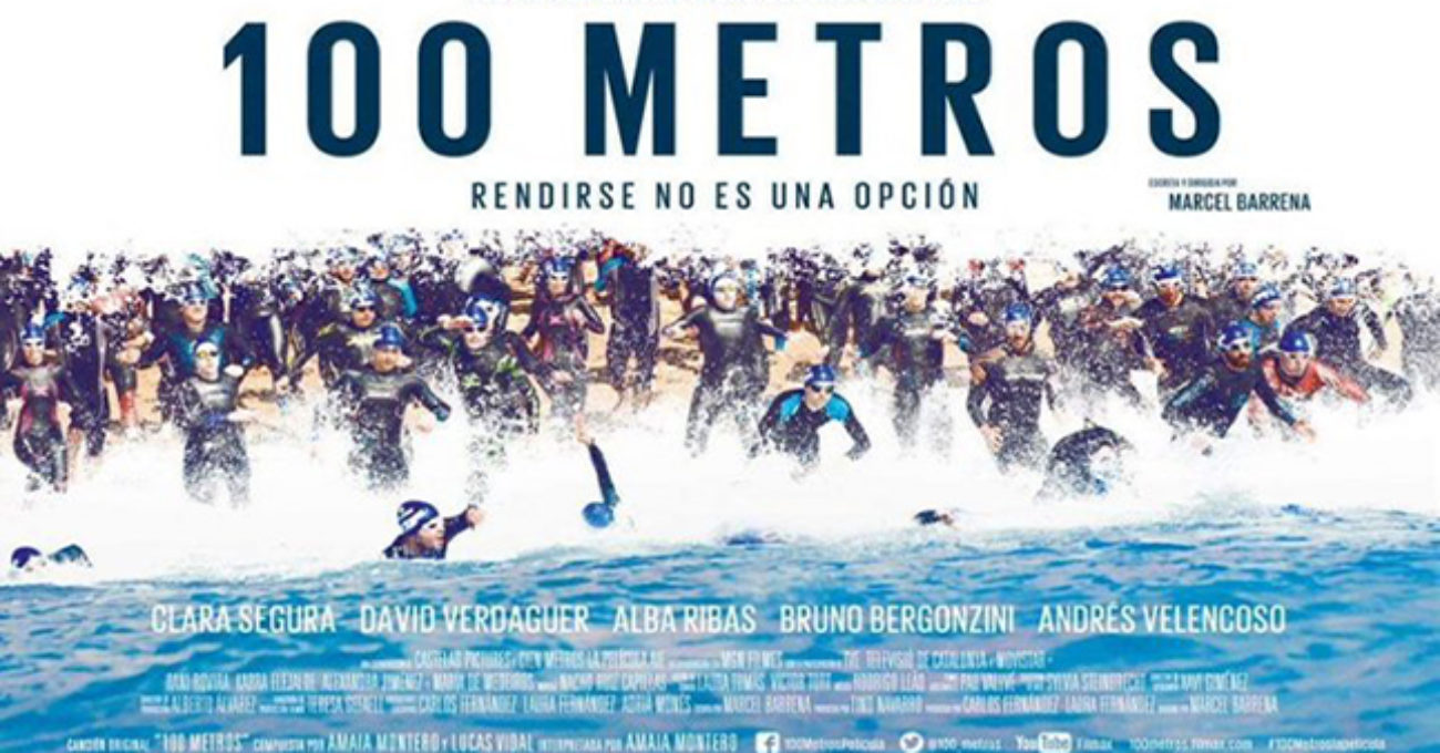 catel-100 metros-analisis-enric-arola-post