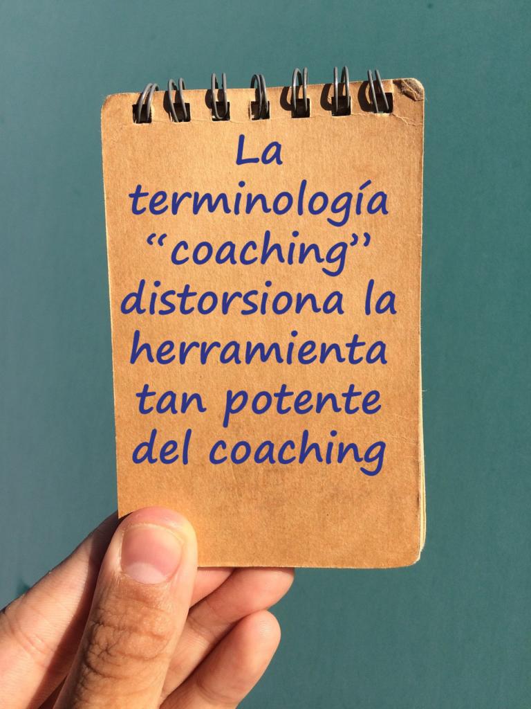 Como cuidar la salud del coaching empresarial