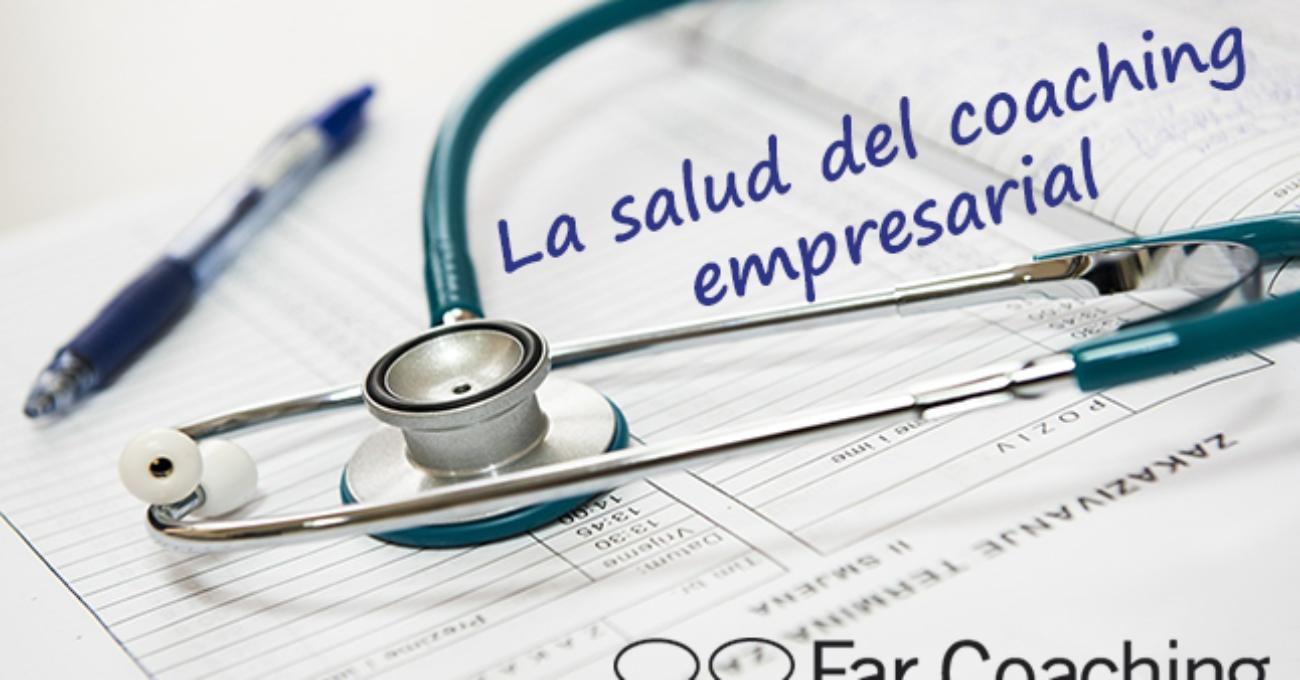 la_salud_del_coaching_empresarial_enric_arola