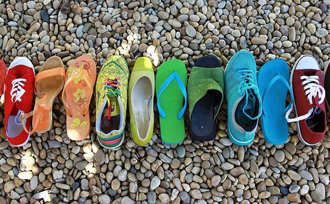 shoes 1485427_1280