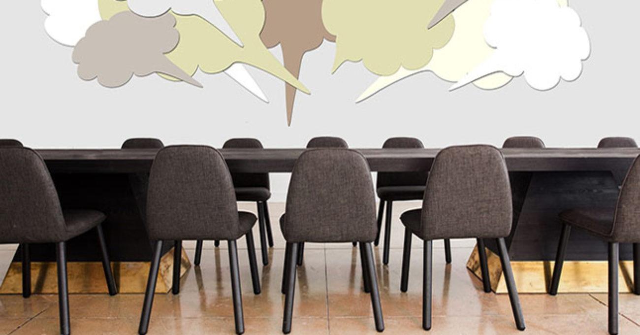 Los mando intermedios son figuras centrales en el seno de una organización
