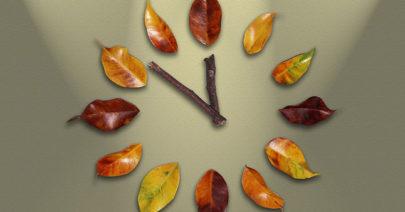 mejorar la gestion del tiempo en la organizacion enric arola