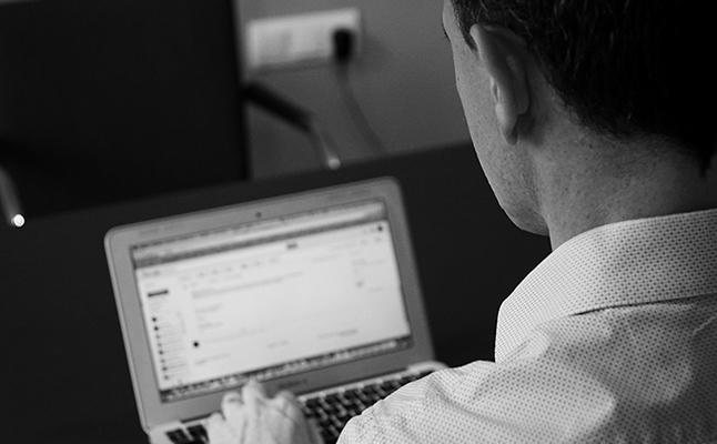 Cómo hacer una gestión del correo electrónico efectiva
