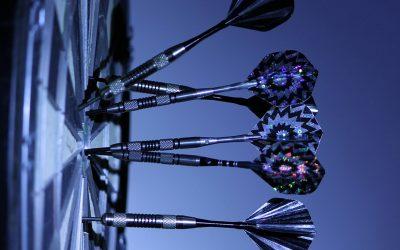 10 pasos para definir los objetivos anuales